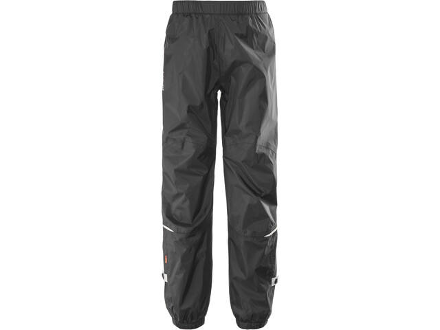 VAUDE Grody III Pants Kinder black